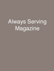 cover-always-serving