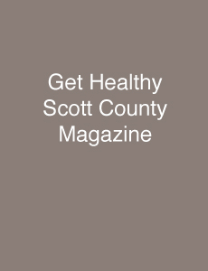 cover-get-healthy